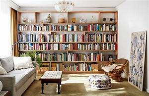 43, The, Best, Bookshelf, Designs, That, Are, Popular, This, Year
