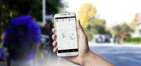 gometro assists bus fleet management pretoria uni