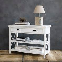 Maison De L Armoire Lit Table Console by 1000 Images About Mdm Atlantique On Pinterest Newport