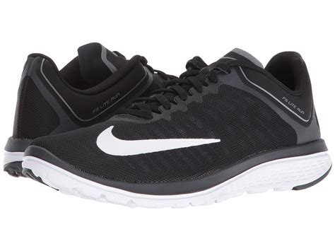 Nike Fs Lite Run 4 At Zappos.com
