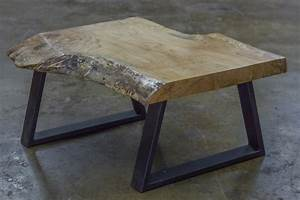 rustic modern coffee table furniture tedxumkc decoration With simple rustic coffee table