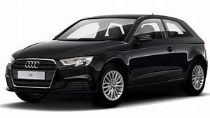 Audi Saint Malo : audi a3 3e generation iii 2 1 6 tdi 110 design neuve diesel 3 portes saint malo bretagne ~ Medecine-chirurgie-esthetiques.com Avis de Voitures