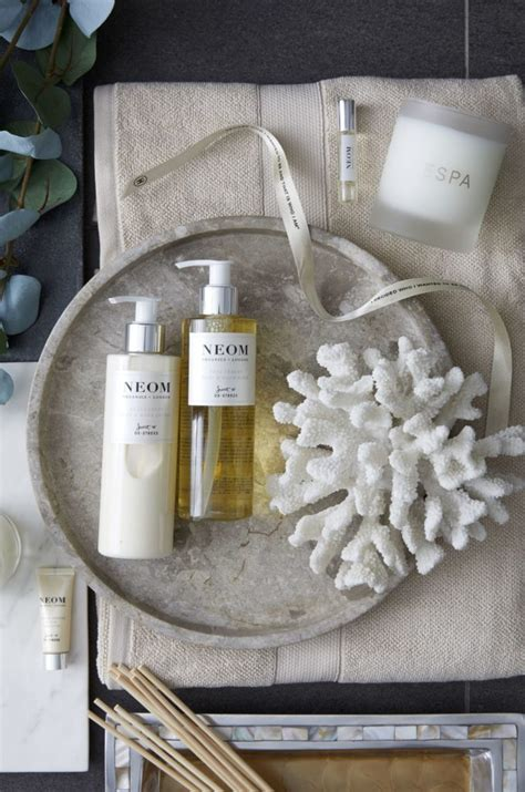 Creating A Spa Bathroom by How To Create A Luxury Spa Bathroom At Home About House