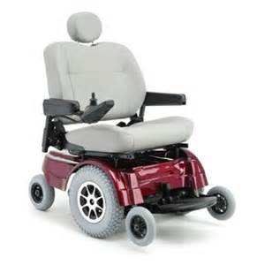 jazzy 1170 xl plus power chair