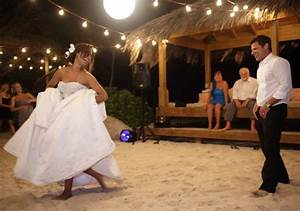 Nick Lachey and Vanessa Minnillo's Wedding - Arabia Weddings