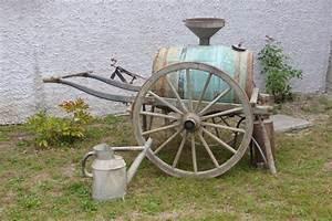Materiel Agricole Ancien : restauration de mat riel agricole ancien ~ Medecine-chirurgie-esthetiques.com Avis de Voitures