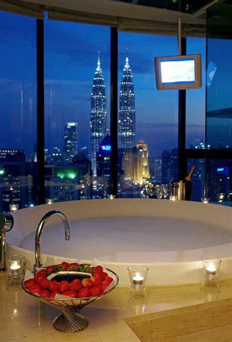 hotel avec cuisine york chambre d 39 hôtel avec jaccuzi intérieurs inspirants et