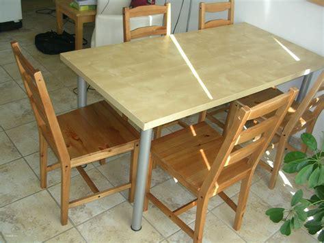 table de cuisine ikea cuisine ikea table de cuisine