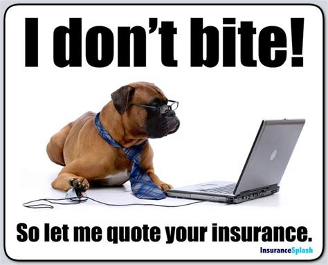 Health Insurance Agent Meme As Well Health Insurance