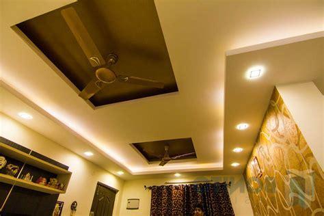 False Ceiling Design For Ideas Also Beautiful Designs Hall