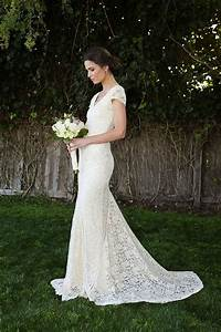 fabulous wedding dresses for the laid back bride crazyforus With laid back wedding dresses