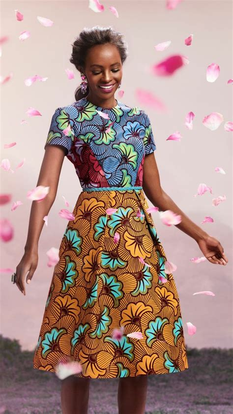 modele robe africaine moderne modele robe africaine moderne 28 images modele robe africaine moderne search results hide