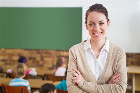 teachers feel    common core