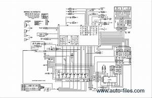 Vigo Electrical Wiring Diagram