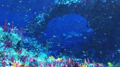 Sea Wallpapers Desktop Backgrounds Computer Cave