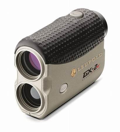 Leupold Gx Golf Rangefinder Laser Critical Hipwallpaper