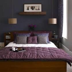 Purple Bedroom Ideas Purple And Silver Bedroom Ideas Home Attractive