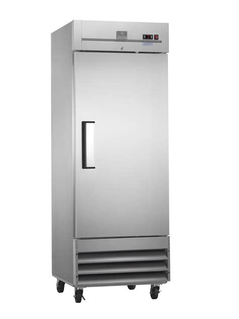 Refrigerators Parts Kelvinator Refrigerator. Outdoor Garage Lighting. Garage Door Repair Fredericksburg Va. Door Mechanism. Steel Garages And Shops. Victorian Screen Door. Install Garage Door Springs. Garage Doors That Look Like Wood. Door Bolt Locks