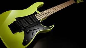 Custom Electric Guitar Wiring Diagrams