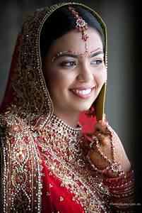 indian wedding photographer wedding pictures With indian wedding video and photography