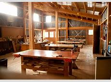 educationshopinterior Corvallis Waldorf School