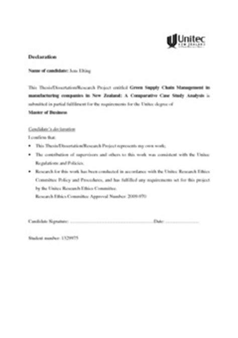 Make an online presentation a g high school review of books in english review of books in english