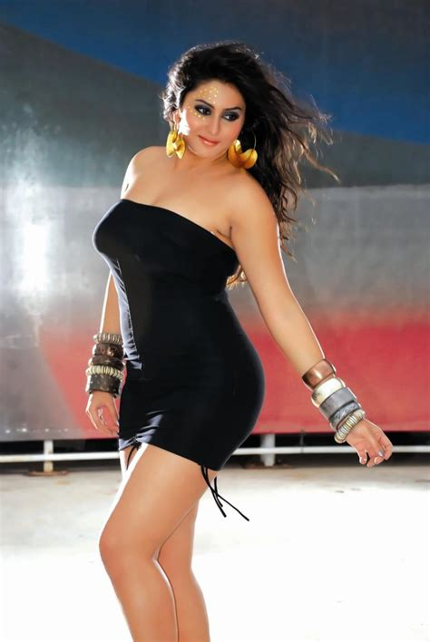 hot  spicy images  actress namitha cinejolly