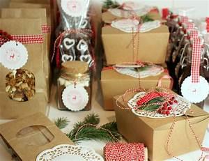 Ostergeschenke Selbst Gemacht : weihnachtsgeschenke aus der k che ~ Heinz-duthel.com Haus und Dekorationen