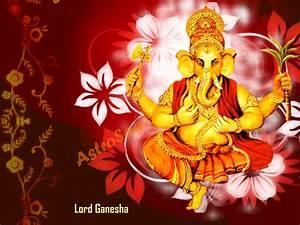 Ganesh Wallpapers | Lord Ganpati Wallpapers