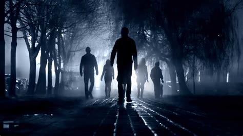 zombies halloween spooky ss