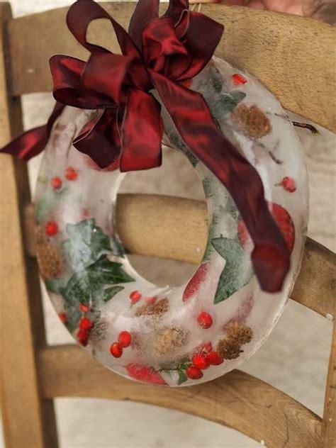 decoracion navidena de exteriores