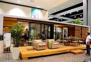 Connect:Homes 2.0 Is a Contemporary Customizable and ...