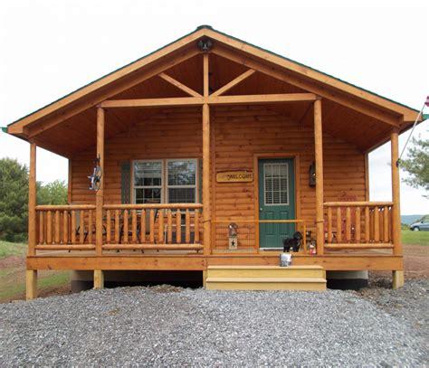 modular log cabin testimonials log cabin modular homes zook cabins