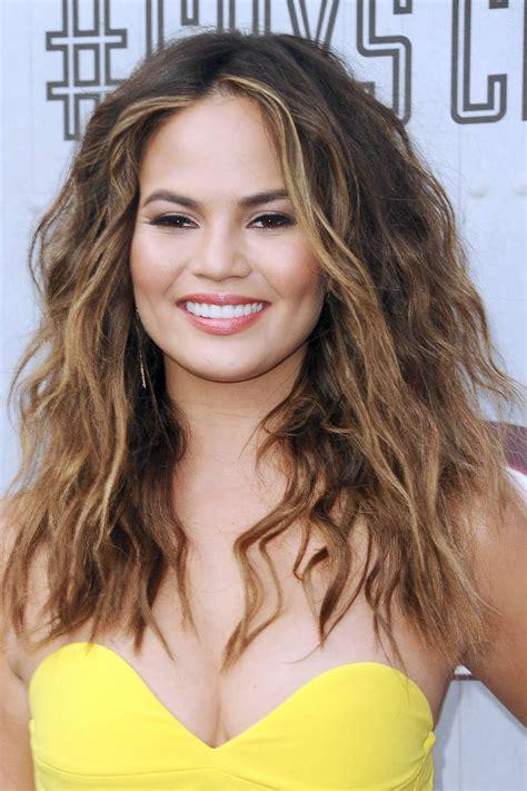 HD wallpapers beachy hair styles