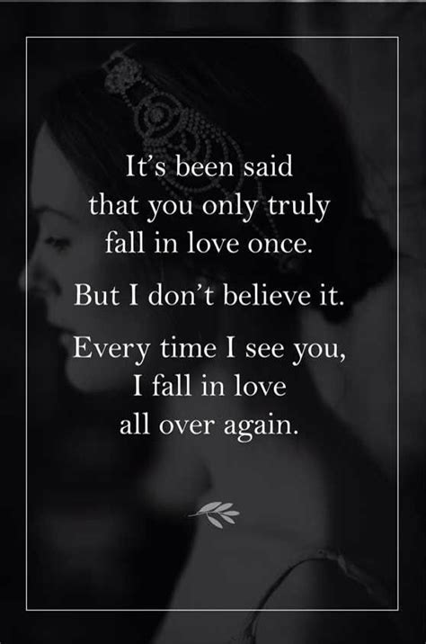 Love My Wife Meme - fall in love all over again w o r d s pinterest relationship memes