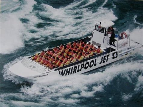 Jet Boat Ride Niagara Falls Ontario by Lake Ontario Picture Of Whirlpool Jet Boat Tours