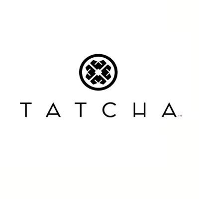 tatcha skin care logo logo design gallery inspiration meka skincare logo
