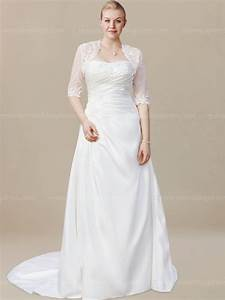 modest plus size wedding gowns 225 With modest plus size wedding dresses