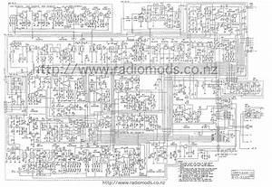Ty 9366  Hpx Gator Wiring Diagram Furthermore John Deere