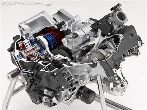 Honda Nc750x Dual Clutch Transmission