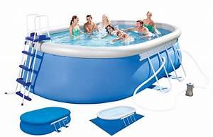 Bache Piscine Pas Cher : bache piscine bestway ~ Dailycaller-alerts.com Idées de Décoration