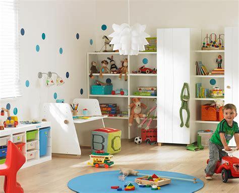Wandgestaltung Kinderzimmer Jungen by Jungen Kinderzimmer F 252 R Dreij 228 Hrige Home Room