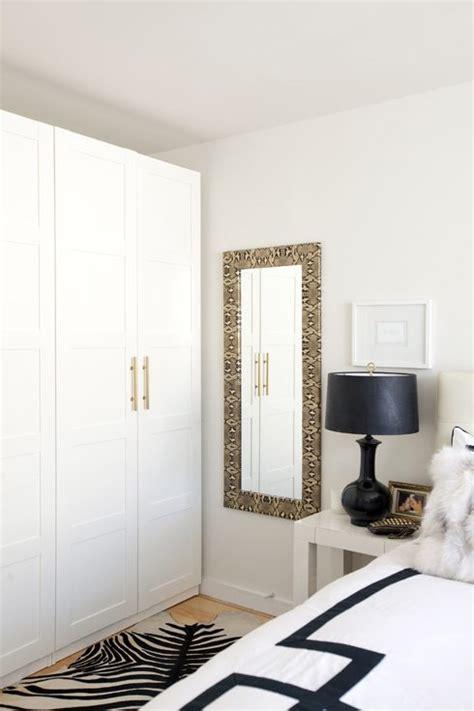 large cabinet pulls   stunning wardrobe hardware