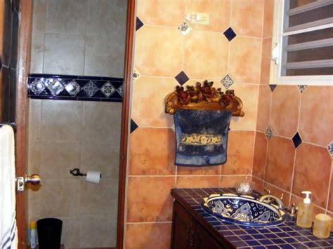 murals for kitchen backsplash photos of mexican bathrooms 3416