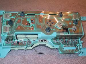 86 Gmc S15 Wiring Diagram