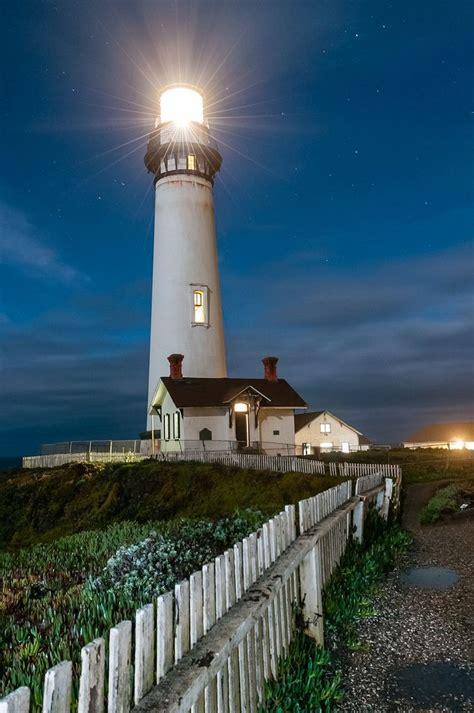 15 Best Lighthouse Images On Pinterest  Light House