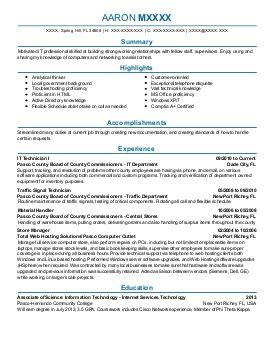 cabinet installer resume exle advanced custom cabinets