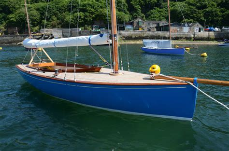 Wooden Dinghy Boat For Sale by Nerlana Try Wooden Dinghy Boat For Sale