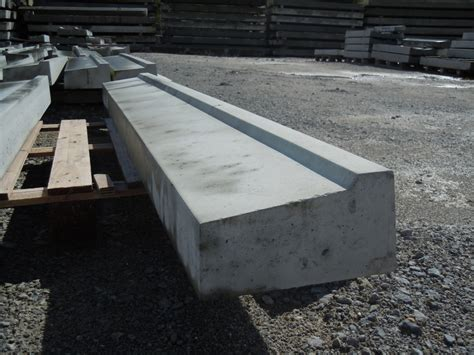 Window Sill Suppliers by Mcgrath Quarries