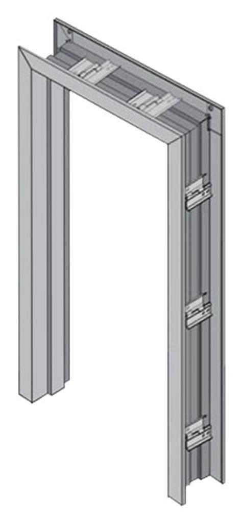 metal door frames hollow metal frames borrowed lites 171 security door